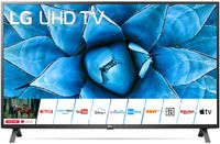 "LG 65UN73006 65"" TV UHD aktiv HDR10 HLG WLan webOS 4.5"
