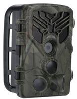 Denver WCM-8020W Wildcam mit WLAN 8 MP
