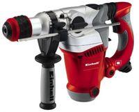 Einhell RT-RH 32 Kit, 230 V, 50 Hz, 1250 W, 61 kg