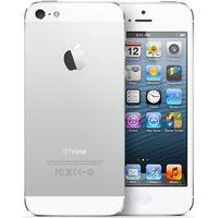 Apple iPhone 5 32GB Weiß White