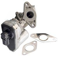 AGR Ventil Abgasrückführung für Ford Transit Tourneo Defender 2.2 2.4 TDCI EGR