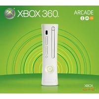 XBOX360 Grundgerät - Arcade System (256MB)