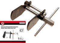KRAFTMANN 91126 Universal-Bremskolbenrücksteller