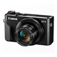 Canon PowerShot G7 X - Digitalkamera