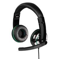 "Hama Overhead-Headset ""Insomnia Ice"" für Xbox One/One S"