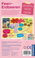 Produktfoto Thumbnail 14