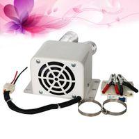 24 V 800 Watt Multifunktions Demister Abtauung Elektrische Heizung Für Fahrzeugheizung Fan Defroster Defogger