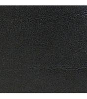 Produktfoto Thumbnail 3