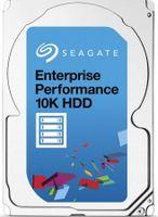 "Seagate ST1200MM0118 1,2TB SAS 2,5"""