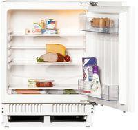 Amica - UVKSS 351 900 - Unterbau-Kühlschrank - Festtür -