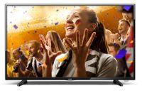 Dyon Full HD LED 102cm (40 Zoll) Live 40 Pro-X, Triple Tuner