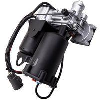 Für Land Rover Range Rover Sport Kompressor Luftfederung Luftpumpe LR023964