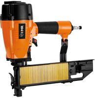 KMR 3727 Q-Klammergerät für Q-Klammer von 32 - 65 mm