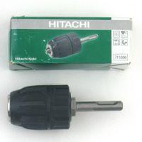 Hitachi 711099  original 2-13 mm Schnellspann-Bohrfutter mit Adapter für SDS-Plus  Hitachi