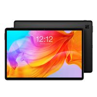 Teclast M40SE Octa Core Android10.0 Tablet 10,1 Zoll 4GB+128 GB 5 MP Kamera Dual 4G Telefonanruf Bluetooth5.0 PC Groß Akku
