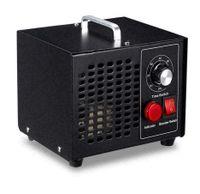 220V  Profi High Power 3500mg/h Ozon Generator Luftreiniger Ozongerät Mit Timer Switch
