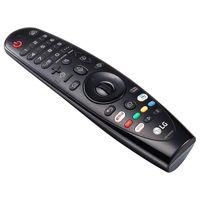 LG Fernbedienung Magic Remote AN-MR20GA.AEU