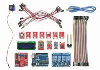 ALLNET 4duino Smart Home Kit UNO R.3