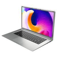 Laptop-T-BAO Tbook X8S PC Portable-15.6-quot;FHD-Celeron J3455 Quad Core-RAM 8GB-Speicher 128GB-Windows 10