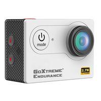 GoXtreme Endurance Ultra HD Action Kamera