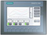 Siemens Basicpanel SIPLUS HMI KTP700 DP-20...+ 50°C - Flachbildschirm (TFT/LCD)
