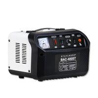 STAHLWERK KFZ Batterie-Ladegerät BAC-400 ST Batterie-Charger 400 Ah 12/24V Modus