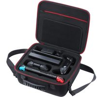 Nintendo Switch Koffer - Travel Case
