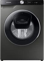 Samsung WW80T654ALX/S2 Waschmaschine 8kg 1400 U/min AddWash Simple Control