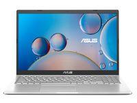 "ASUS VivoBook 15 M515DA-BQ313T 15.6""FHD R5-3500U QC/8GB/512G W10H - 2,1 GHz - 512 GB"