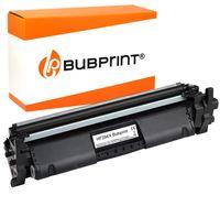 Toner Schwarz kompatibel für HP CF294X 94X LaserJet Pro M118DW MFP M148 M148FDW