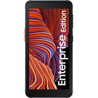 Samsung Galaxy Xcover 5 - Enterprise Edition - Smartphone - Dual-SIM - 4G LTE - 64GB