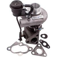maXpeedingrods Turbolader fuer Hyundai Accent Getz Matrix 1.5 CRDI CRTD D3EA 49173 Turbo