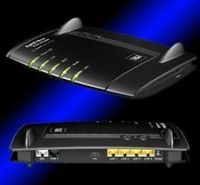 Avm FRITZ!Box 7362 SL Wlan Router (VDSL/ADSL DECT-Basis) Plug-Type F (EU)