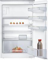 Siemens Einbau-Kühlautomat,Einbau-Kühlschrank KI18LNSF0 IQ100