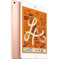 iPad mini - 7,9 256Go WiFi - Or