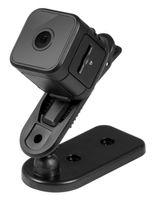 Technaxx Mini FullHD Cam TX-136