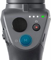DJI Osmo Mobile 2 Smartphone Gimbal Stabilisator