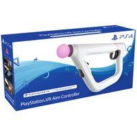 Sony PS4 AR Aim Controller