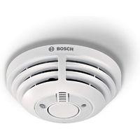 Bosch Smart Home Rauchmelder Feuer Rauchwarnmelder