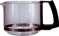 Krups Glaskrug  F. T8         046-42
