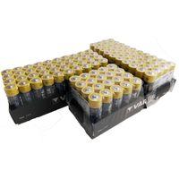 Batterien VARTA 4006, Mignon AA / LR6 Alkaline, Industrial PRO, 1,5V, 100 Stück