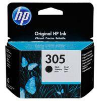 HP 3YM61AE Tintenpatrone schwarz No. 305