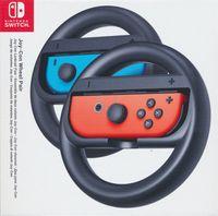 Nintendo Switch Joy-Con-Lenkrad-Paar