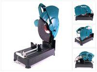 Makita LW 1401 Trennschleifer Trennsäge 2200 Watt 355 mm