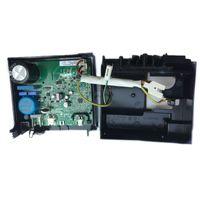 Wechselrichterplatine Treiberplatine 0193525188 Embraco QD VCC3 2456 14 F 02 für Hair Meiling Refrigerator