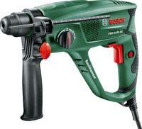 Bosch Bohrhammer PBH 2100 RE - 550W SDS plus