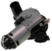 Philips Saeco 421944054581 Mahlwerkmotor für Minuto HD..Kaffeevollautomaten