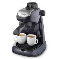 DeLonghi EC7 Espressomaschine Siebträger