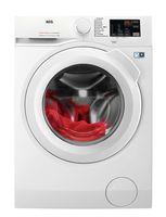 AEG LAVAMAT L6FBA5680 Waschmaschine Frontlader freistehend 8kg 1600 U/Min