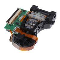 KEM 450AAA Reparatur Des Optischen Objektivkopfantriebs für  3 PS3